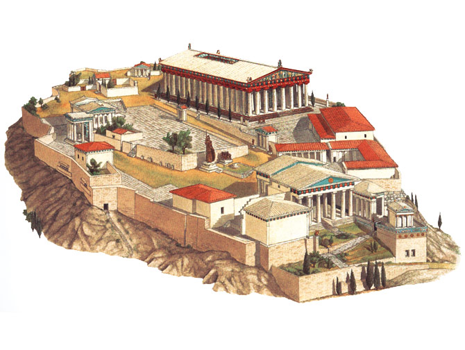 athens rome planning and structure essay Ancient athens essay examples planning and development some ancient governments such as athens and rome have contributed ideas and structures.