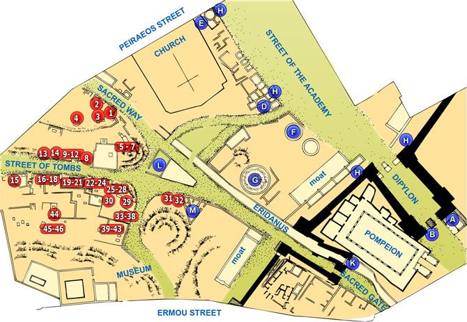 keramikos_map.jpg