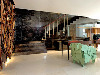 New Hotel Athens Athens Hotels Greece