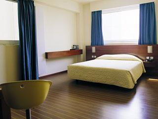 Dorian Inn Athens Dorian Inn Hotel