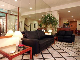 Pan Hotel Pan Athens Hotel