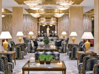 divani acropolis palace athens acropolis divani hotel. Black Bedroom Furniture Sets. Home Design Ideas