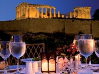 Divani Acropolis Palace Athens Acropolis Divani Hotel
