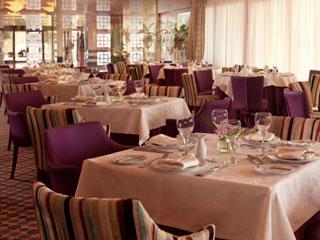 Divani apollon palace photo gallery for Apollon greek and european cuisine