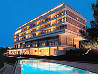 Arion Astir Palace Hotel Athens Greece