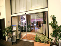 Athens Lycabettus Hotel hotel Athens Greece Athens Lycabettus Hotel hotel