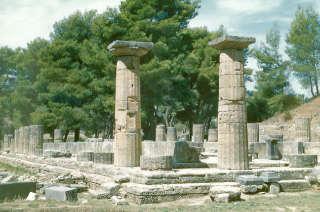 Olympia Greece  city pictures gallery : Olympia Greece for Pinterest